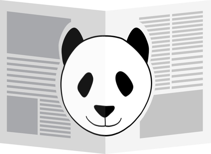 Panda!Yoo